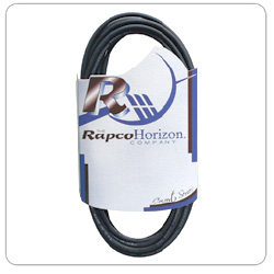 RapcoHorizon Instrument Cables